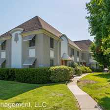 Rental info for 491 S Oakland Ave in the Pasadena area