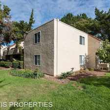 Rental info for 293 Tradewinds Drive - #07 in the Trade Winds area