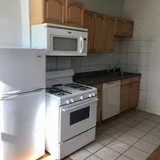 Rental info for 2006 South Street # in the Philadelphia area
