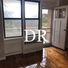 Rental info for 425 East 96th Street #7H in the Canarsie area