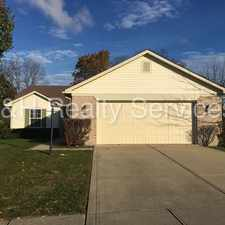 Rental info for Cute Ranch in Pike Township! in the 46278 area
