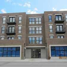 Rental info for 3227 South Halsted Street #2-E in the Bridgeport area