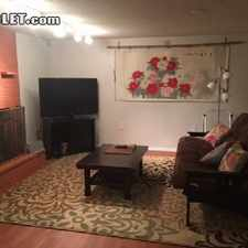 Rental info for $1395 2 bedroom Apartment in Portland Northeast in the Argay area
