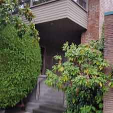Rental info for 32E - 2506 32nd Ave West #6 in the Briarcliff area