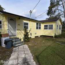 Rental info for 285 11TH Ave in the Ocoee area