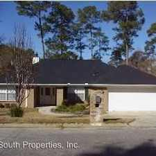 Rental info for 7574 Northpointe Blvd in the Ferry Pass area