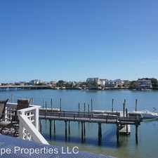 Rental info for 18 Lookout Harbour