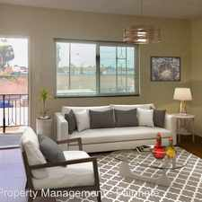 Rental info for 6930 Marlow Street in the Bell area