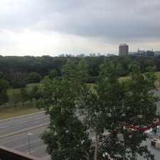Rental info for Jacques Cartier Apartments in the Ottawa area