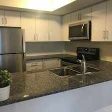Rental info for 130 Long Branch Avenue #24 in the Long Branch area