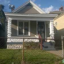 Rental info for Very Nice.. Low Deposit to Make Your Move Easy :) in the California area