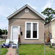Rental info for Very Nice.. Low Deposit to Make Your Move Easy :) in the Russell area