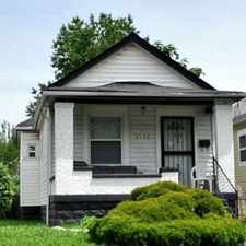 Rental info for Very Nice.. Low Deposit to Make Your Move Easy :) in the Park Hill area