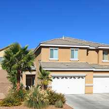 Rental info for Suncrest Townhomes in the 89032 area