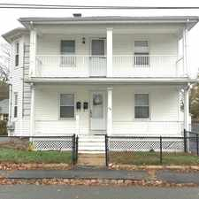Rental info for 13 Whittenton St in the 02780 area