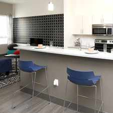 Rental info for Lockerbie Lofts