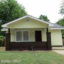 Rental info for 506 78th Street S in the South Eastlake area