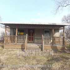 Rental info for 2315 Waneta Street, in the Middletown area