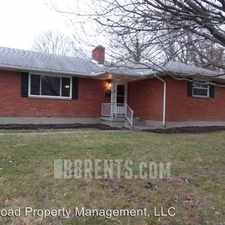 Rental info for 602 Jackson Lane, in the Middletown area