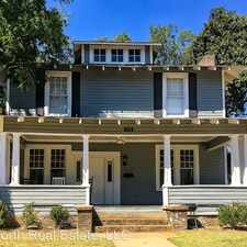 Rental info for 404 Caplewood Dr in the Northport area