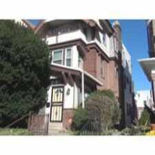 Rental info for 6237 carpenter St - 3rd in the Cobbs Creek area