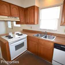 Rental info for 429 Euclid Avenue in the Aylesford Place-Woodland Park area