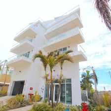 Rental info for Yaffe International Realty in the Miami Beach area