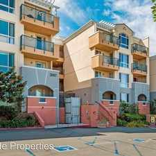 Rental info for 3877 Pell Pl, Unit #330