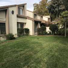Rental info for 24676 Golf View Drive in the Stevenson Ranch area