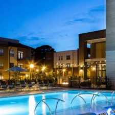 Rental info for 108 Lorna St. Apt 26179-1 in the Charlotte area