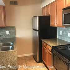 Rental info for 200 E Southern Ave #223 - 200 E Southern Ave #223 in the Tempe area