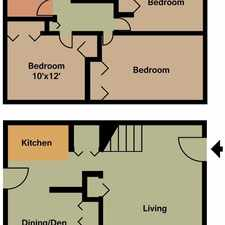 Rental info for Freedom Realty in the 02150 area