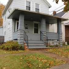 Rental info for 7805 Bancroft Ave in the Garfield Heights area
