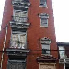 Rental info for 18 Jacksonia st 4th Fl - jacksonia in the Central Northside area