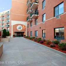 Rental info for 123 Mamaroneck Ave - 1Bd, 1Ba in the Mamaroneck area