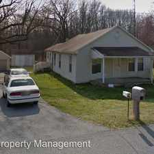 Rental info for 1474 McKee Rd