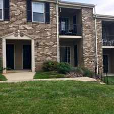 Rental info for 66 Ramsgate Ct