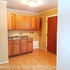 Rental info for 2102-2104 Avalon Pl. in the Columbus area