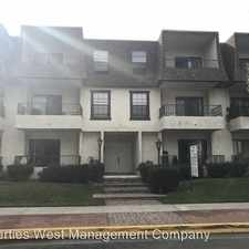 Rental info for 4006 Emerald St. - #302