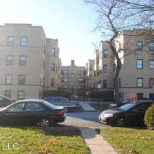 Rental info for 4703 W. Maypole Ave. in the West Garfield Park area