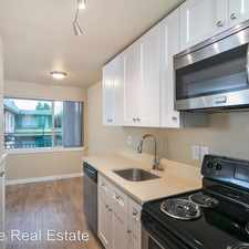 Rental info for 3939 15th Ave S in the Mid-Beacon Hill area