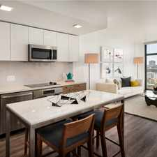 Rental info for 923 Folsom in the San Francisco area