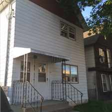 Rental info for 1212 Williamson St in the Madison area