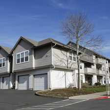 Rental info for Sterling Heights in the Portland area