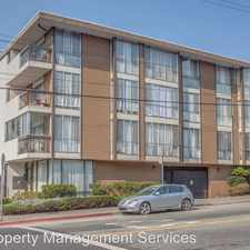 Rental info for 4099 Howe St. Apt 304 in the Piedmont Avenue area