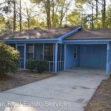 Rental info for 1010 Pineland Ave