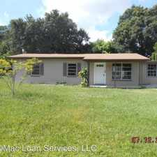 Rental info for 212 W. Buchanon Ave. in the Orlando area