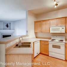 Rental info for 9611 W Coco Circle UNIT 203 in the Ken Caryl area