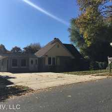 Rental info for 279 Red Cedar in the Levittown area
