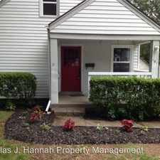 Rental info for 101 W 79th St. in the 64114 area